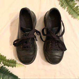 Dr. Martens platform 90s Shoes